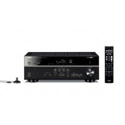 RX-V479 Amplificateurs Home Cinéma