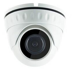 CAMERA INTÉRIEUR SONY 2.4Megapixel Processor Lens 3 Megapixel 3.6mm