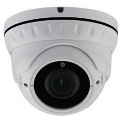 CAMERA INTERIEUR SONY 3.1 Megapixel Processor Lens 4 Megapixel  2.8 - 12mm Manuel Zoom Lens