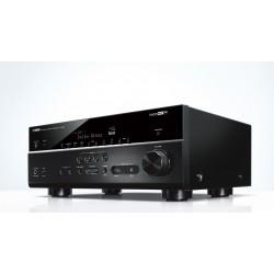 RX-V683 Amplificateurs Home Cinéma