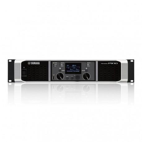 RX-V483 Amplificateurs Home Cinéma