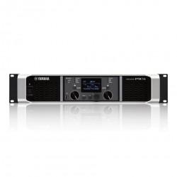 PX-5 Amplificateurs De Puissance 2 x 500w