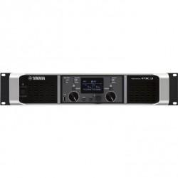 PX-3 Amplificateurs De Puissance 2 x 300w