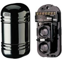 Detecteur double faisceau infrarouge extérieure60m, Italie