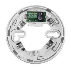 Socle Standard Avec Relais 12v Verrouillage Lock, Marque Dmtech