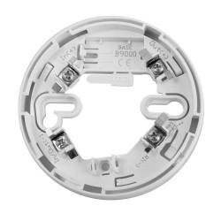 Socle Standard Avec Diode Fin De Boucle Schottky Verrouillage Lock, Marque Dmtech