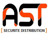 INFORMATIQUE : Le Plus Grand Distributeur Matériel Electronique